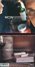 "THIEVERY CORPORATION ""The mirror conspirancy"" (CD) 2008"
