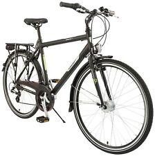 BBF 28 Zoll Herren Trekkingrad * 21-Gang Shimano/ ND/ Starrgabel * RH 55 / 60 cm