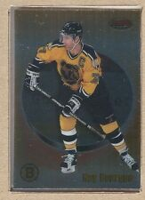 Ray Bourque 33 1998-99 Bowman's Best