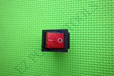 Champion Power Equipment CPE Gas Generator Engine Stop Kill Run Switch