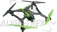 DroMidA Vista FPV Camera Drone quadricopter Green   DIDE04GG