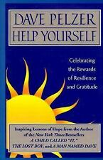 Help Yourself: Celebrating the Daily Rewards of Resilience and Gratitude, Dave P