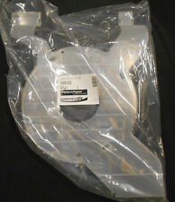529152 Fisher Paykel Dishwasher Plastic Wiring Wire Harness Cover