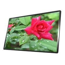 "New 15.6"" LED Screen for Dell Studio 1555 WXGA HD Laptop LCD Glossy Compatible"