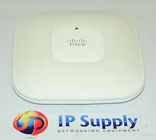 Cisco AIR-AP1142N-A-K9 Wireless Access Point 6MthWtyTaxInv