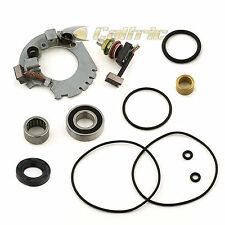 Starter Kit FITS YAMAHA Warrior  Big Bear KODIAK 350 400