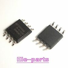 1 PCS SST25VF016B-75-4I-S2AF SOP-8 SST25VF016 SPI Serial Flash NEW