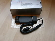Audi A2 A3 S3 A4 S4 A6 S6 A8 S8 TT RS4 RS6 Handyadapter 8D0051435CP Nokia 6234