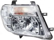 NISSAN PATHFINDER R51 HEAD LIGHT LAMP RIGHT HAND RHS 2010 -2013