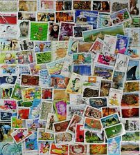 Recent France, 100 nice Stamps of France per lot-from our Massive Stock of 1000s