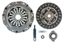 Exedy KSB03 New Clutch Kit