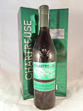 ### BOTELLA CHARTREUSE 1605 70cL 56%  ###