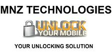 UK VODAFONE UNLOCK CODE Smart Platinum 7 VFD900 Exclusive Service