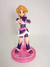"Free Shipping Futari wa Pretty Cure 4"" Figure Authentic Bandai Japan k#15534"
