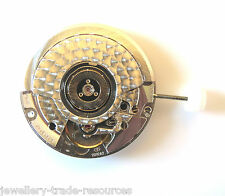 NEW GENUINE ETA 2892-A2 WATCH MECHANICAL AUTOMATIC MOVEMENT  25.6mm