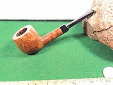 "PETERSON'S EXCELLENT LONDON MADE IN ENGLAND 606'S """"KAPET RARE PETERSON'S STEM"