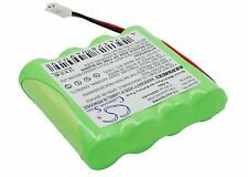 Ni-MH Battery for Philips TD9261 TD9262 TD9270 NEW Premium Quality