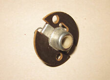 NOS Switchcraft RCA Jack, panel mount, for Vintage Tweed Fender tube amps