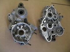 Carters moteurs pour KTM 125 MX GS Cross - 1990