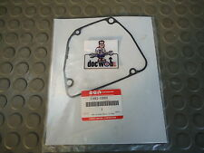 Suzuki RMZ250 2007-2009 Genuine oem ignition cover gasket 11483-10H00  RM1420