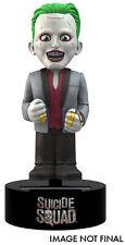 Sucide Squad Body Knocker Bobble The Joker - 15 cm - NECA