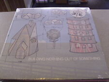 Modest Mouse - Building Nothing Out Of Something - LP Vinyl // Neu & OVP // MP3