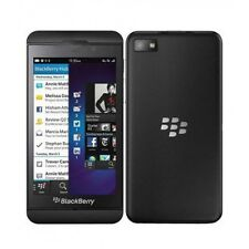 Blackberry Z10 4G MOBILE PHONES COMPATIBLE WITH JIO SIM