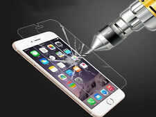 """NEW 9H Hard Tempered Glass Film Screen Protector Cover for Iphone 6 Plus  5.5"""""""