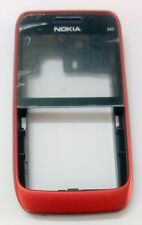 for nokia e63 e 63 front & middle  body panel housing body faceplate new