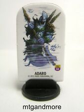 Pathfinder Battles Pawns / Tokens - #038 Adaro - Bestiary Box 3