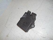 kawasaki zx600e zzr600 ninja 600 ignition spark unit cdi box 2004 2003 2003 2000
