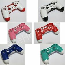 Custom Colored Replacement Housing Shell PlayStation 4 PS4 Controller DualShock4