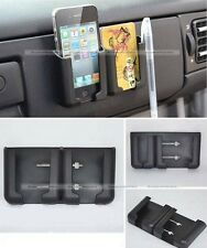 Universal Auto Car Adhesive Mounts Holder For GPS SAMSUNG Galaxy S5 S4 S3 Note 2