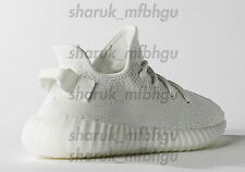 Adidas Yeezy Boost 350 V2 Cream Triple/White Authentic CP9366 Pre Order UK 6-12