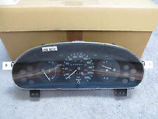 Mazda Protege NEW Instrument Cluster With Out Tachometer **NLA** 1995 & 1996