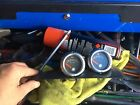 Bf Typhoon Pod An Gauges Ba Fpv Gt Genuine