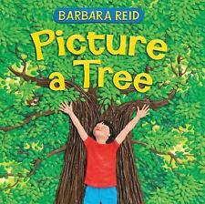 Picture a Tree-ExLibrary
