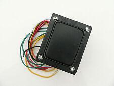 Fuente Principal Transformador para Plexi JTM45 JTM50 JMP50 Marshall