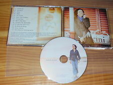 JANET M CHRISTEL - JMC 3 / ALBUM-CD 2014 MINT-
