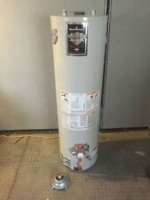 Bradford White Propane Water Heater 30 Gallon MI30T6FCX Plumbing Heating