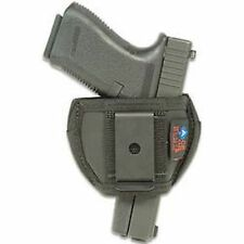 USA MADE CUSTOM SLIDE HOLSTER FOR KEL-TEC PMR-30
