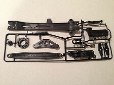 Tamiya TT01 (TT-01) D Parts Upper Deck RC Type E 51319