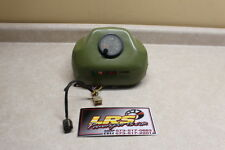 1999 99 POLARIS SPORTSMAN 335 4X4 HEADLIGHT POD GREEN