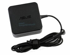 65W Original AC Power Adapter Charger For Asus X550LA X550LB X551C ADP-65DW B