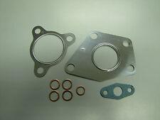 Turbolader Dichtsatz Mazda 6 MPV II Premacy 2,0DI VJ32