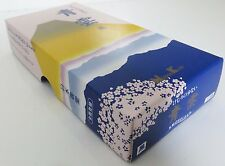 Japanese Incense Sticks | Nippon Kodo | Seiun Chrysanthemum | 220 Sticks Low Smk