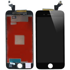 iPhone 6s Plus LCD Screen Display with Digitizer Touch Panel, Black Grade A++++