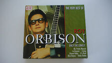 Roy Orbison - The very Best of - 2 CD