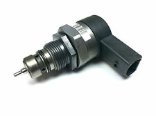 Genuine Bosch BMW Diesel Common Rail Pressure Regulator Valve Bosch 0281002481