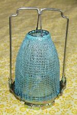 NEW IMPROVED ALADDIN brand R150 MANTLE alladin oil lamp